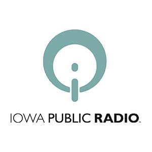 IowaPublicRadio_logo.jpg