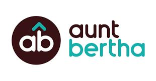 auntbertha.png