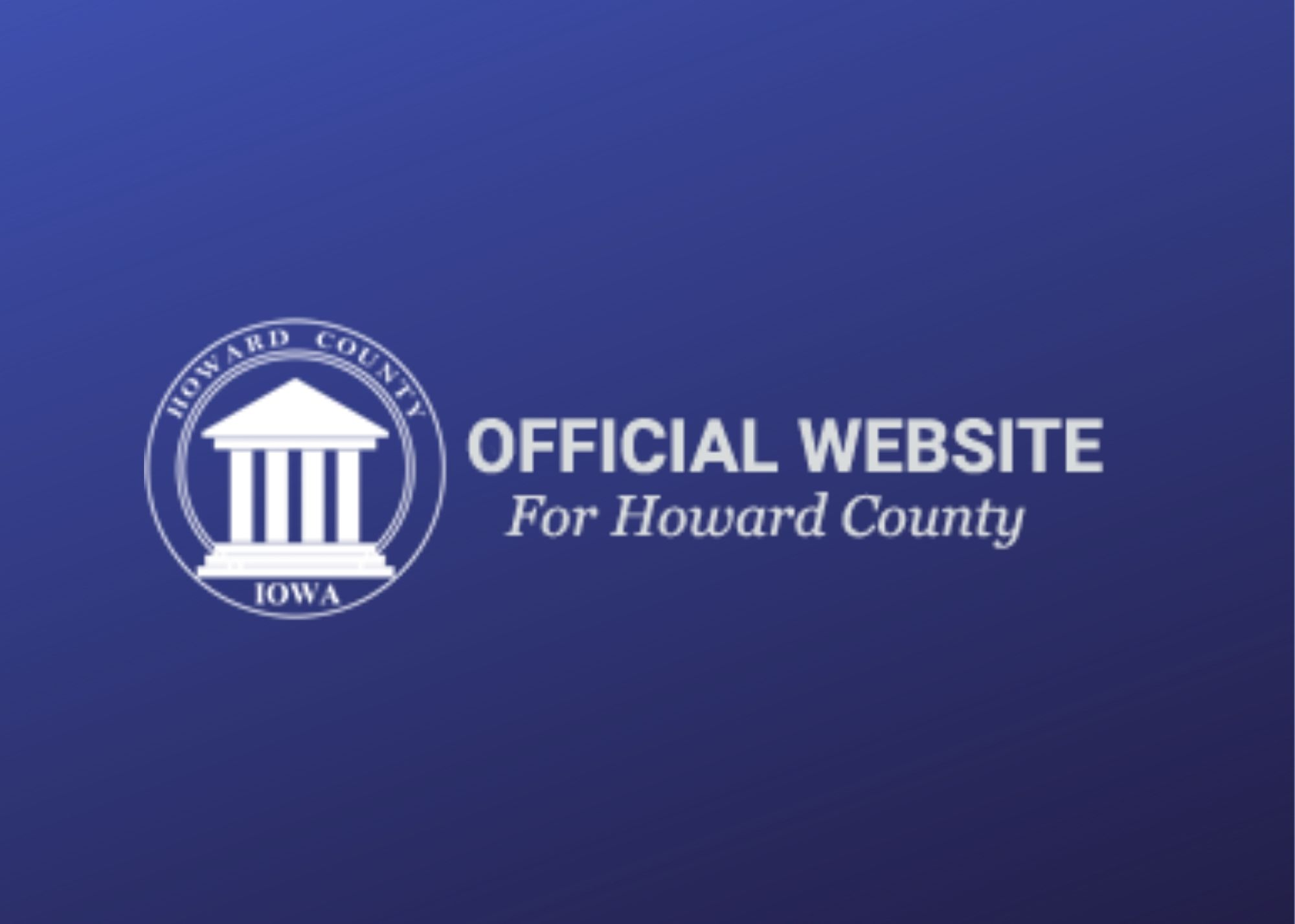 Howard Co Website.jpg