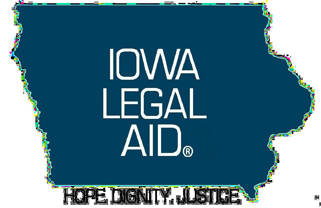Iowa_Logo_2018.png