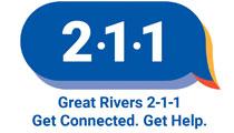 GR211-Logo.jpg