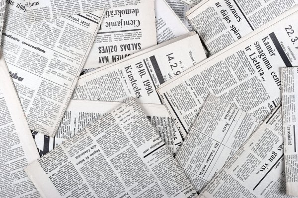 -vintage-newspapers.jpg